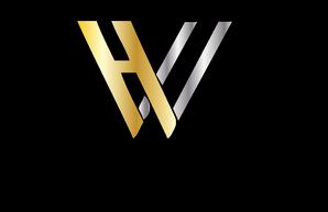 Hoteliers Web