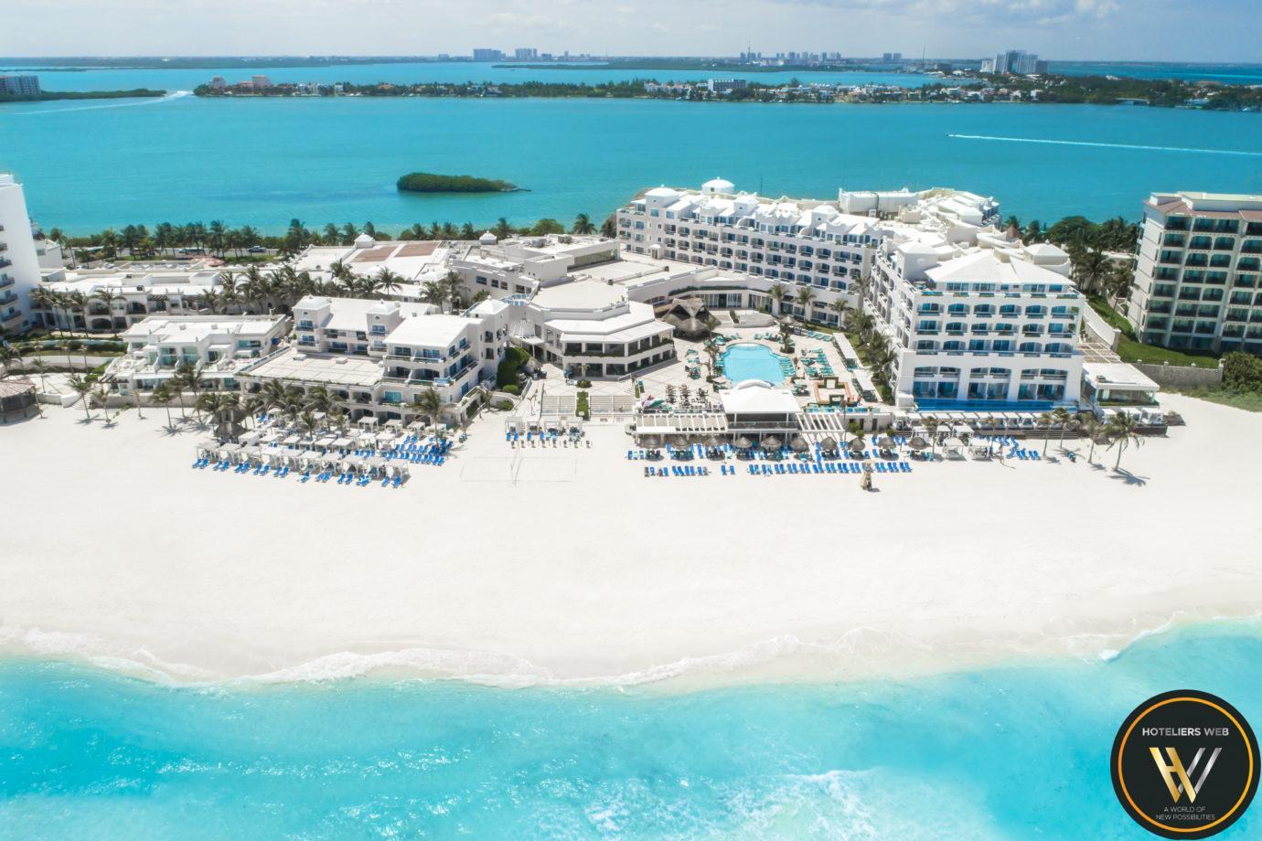 Upper Midscale All-Inclusive Resort Brand – Wyndham Alltra