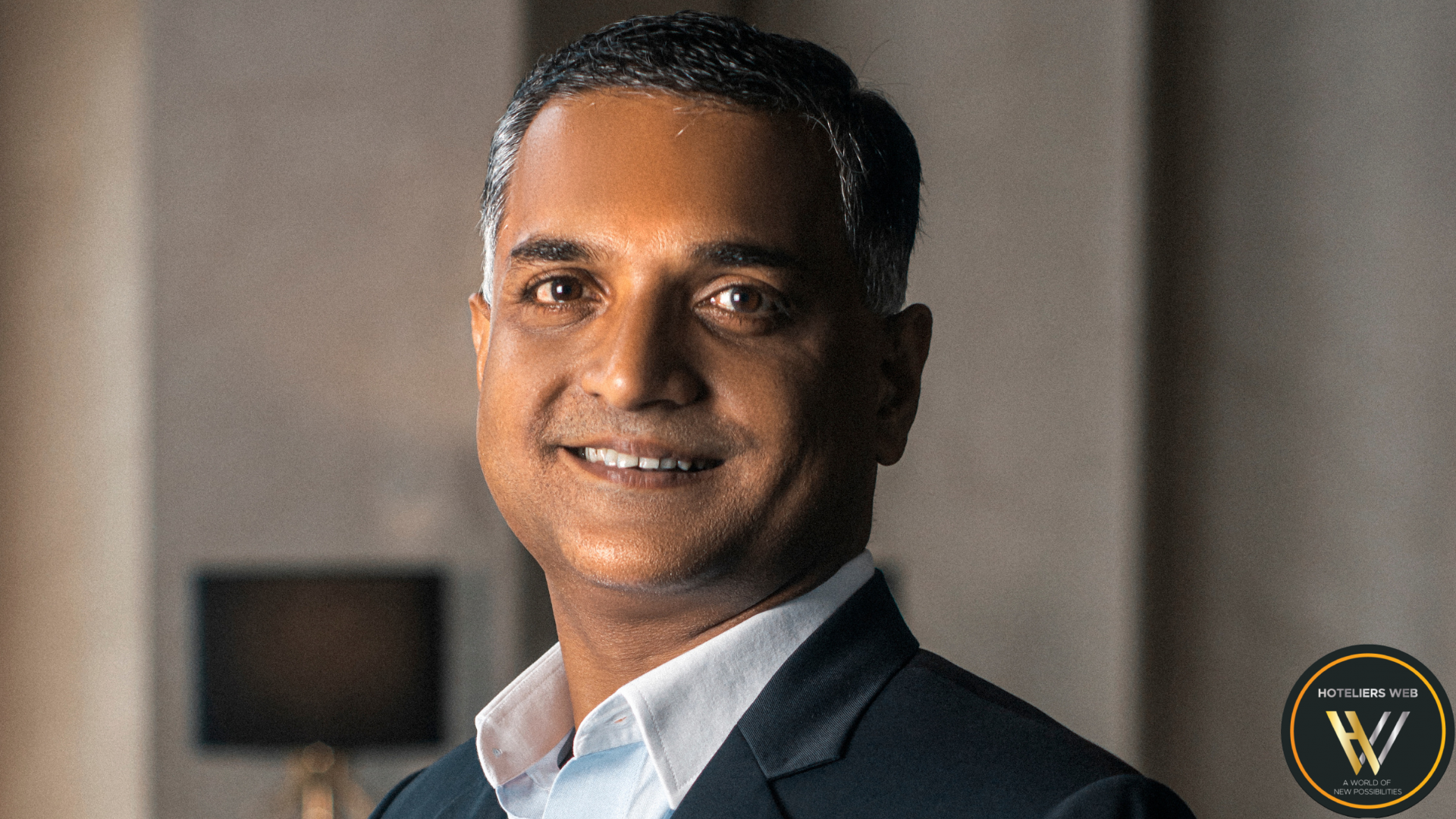 Alex Koshy Joins Radisson Blu Resort Visakhapatnam as its General Manager