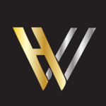 Profile picture of Hoteliers Web